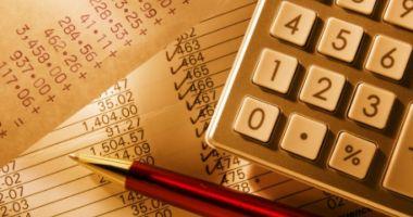 Schimbări radicale în domeniul TVA. Taxa ar putea fi vărsată statului de către cumpărător