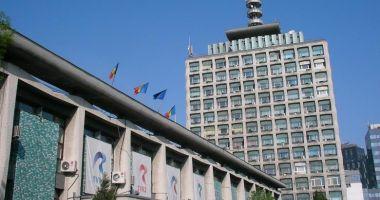 TVR va participa la concurs pentru obținerea unei frecvențe naționale pentru canalul TVR Moldova