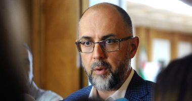 """UDMR cere schimbarea ministrului Educaţiei. """"Nu mai avem încredere în el!"""""""