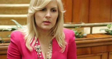 Elena Udrea, exmatriculată de la masterat. Care este motivul
