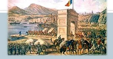 """""""Ziua Dobrogei"""", marcată de turcii din România. Ce a pregătit UDTR"""