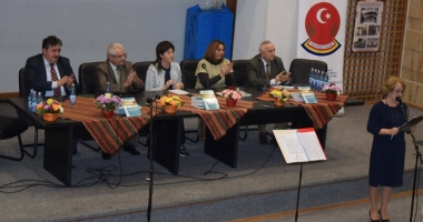 "Eveniment important, sub egida UDTR. Cum  au marcat turcii din România ""Ziua Dobrogei"""
