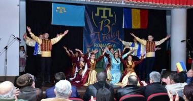 UDTTMR sărbătoreşte Ziua Etniei Tătare. Ce evenimente a pregătit