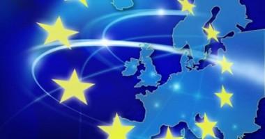 Rapoartele Comisiei Europene privind libera circulaţie în UE