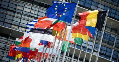 UE condamnă