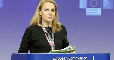 UE cere Kosovo să revoce taxele de import pentru produsele din Serbia şi Bosnia