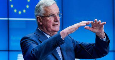 UE nu va încheia