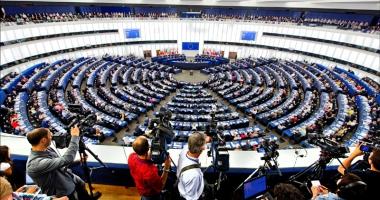UE are ținte ambițioase privind eficiența energetică și energia regenerabilă