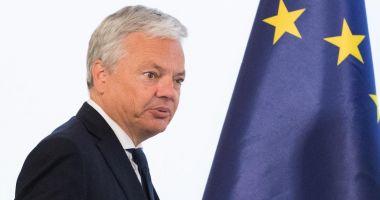 """""""UE ar trebui să joace mai mult un rol de prim-plan în discuţiile cu Rusia"""""""