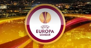 Europa League. Pandurii, învinsă în prelungiri
