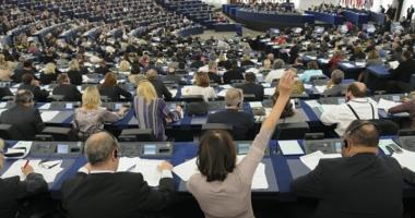 UE impune verificarea importurilor de minerale din zonele de conflict