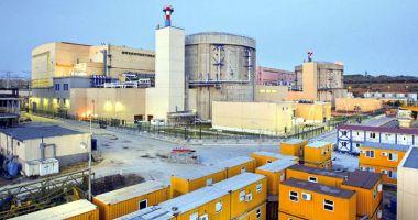 UE investește 873 de milioane euro în infrastructura pentru energie curată