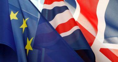 Marea Britanie va participa la alegerile pentru Parlamentul European