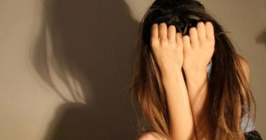 VIOL LA CONSTANŢA / Tânără de 20 de ani, agresată în plină stradă, în drum spre casa iubitului
