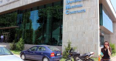 UMC, beneficiar al unui proiect de aproape jumătate de milion de euro