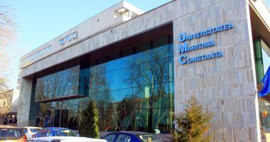 UMC inaugurează o nouă platformă electronică
