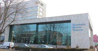 Noi proiecte educaționale aprobate la Universitatea Maritimă Constanța