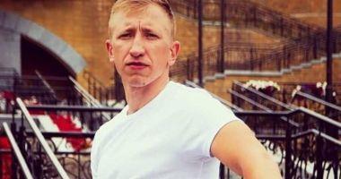 Un activist bielorus a fost găsit mort la Kiev