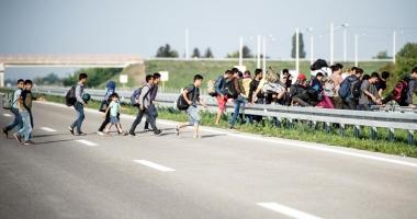 Un avion cu solicitanţi de azil afgani, respinşi de Germania, a aterizat la Kabul