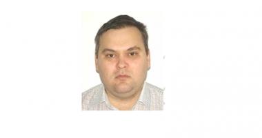Un bărbat din Cernavodă este căutat de poliţişti după ce a dispărut de acasă