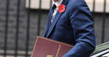 """""""Un Brexit fără acord nu e o opţiune pentru viitorul premier"""""""