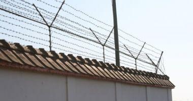 Deținutul evadat a fost prins de un polițist aflat în timpul liber
