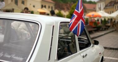 Parlamentul britanic, undă verde pentru Brexit. Sute de mii de români din Regat, în pericol