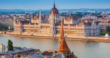 Ungaria va înfiinţa un nou sistem de tribunale administrative