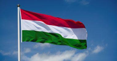 Ungaria și-a majorat rezervele de aur de 10 ori, la 31,5 tone, din rațiuni de securitate