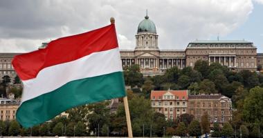 Îşi pregăteşte ieşirea din Comunitatea Europeană? Ungaria lansează o consultare populară anti-UE
