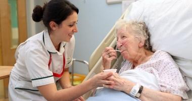 Bolnavii cu accidente vasculare grave nu pot fi trataţi la Constanţa. Care este motivul