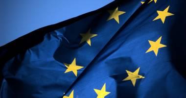 UE va adopta noi sancțiuni împotriva Crimeii în cadrul Consiliului European