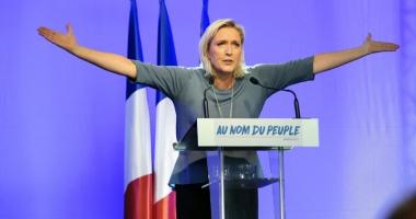 Scenariu sumbru! Uniunea Europeană  va dispărea