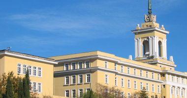 Universităţile de la Marea Neagră colaborează cu cele din Varna