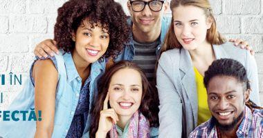 Universităţile din Marea Britanie vin la Constanţa să recruteze studenţi