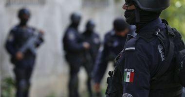 Un jurnalist  a fost ucis  în sudul Mexicului, al nouălea  în acest an