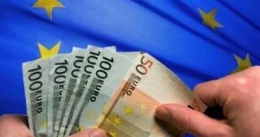 Un mamut instituţional, pentru atragerea fondurilor europene