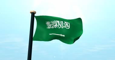 Tensiuni în Orientul Mijlociu. Iranul ameninţă Arabia Saudită