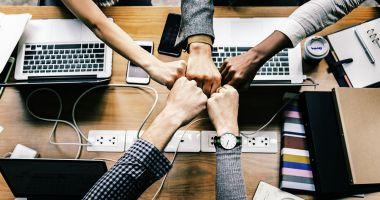 Un nou apel de proiecte cu finanțare europeană pentru microîntreprinderi