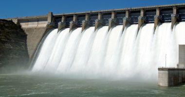 Un ordin al ANRE împinge Hidroelectrica spre insolvență