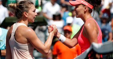 Un star al circuitului WTA s-a retras din motive medicale