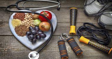 Un stil de viață sănătos este posibil și cu un buget redus
