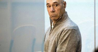 Un terorist responsabil pentru 40 de crime, eliberat din puşcărie după 31 de ani