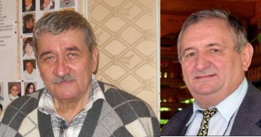 Doi umorişti constănţeni, laureaţi ai festivalului de la Slatina