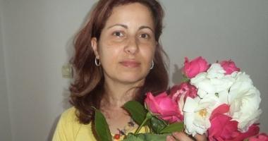 Doliu în învăţământul constănţean! A murit o cunoscută profesoară de limba engleză, de la Şcoala nr. 23