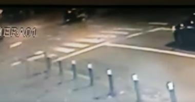 Nenorocirea de pe strada Mircea putea fi evitată! Amănuntul care e vizibil pe înregistrarea video