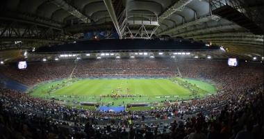 Avion, hotel, masă, bilet! Câţi bani îţi trebuie pentru a vedea meciul FCSB-ului cu Lazio