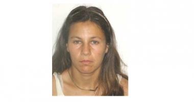 Femeie dispărută din vara acestui an, căutată de poliţiştii constănţeni