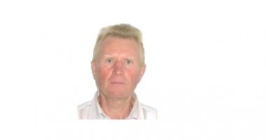 Un bărbat care suferă pierderi de memorie a fugit din Spitalul Judeţean Constanța