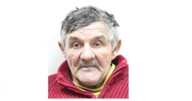 Un alt pacient a plecat din Spitalul Judeţean Constanţa